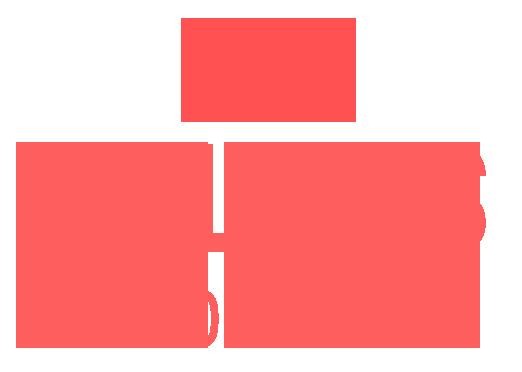Salers Protivec